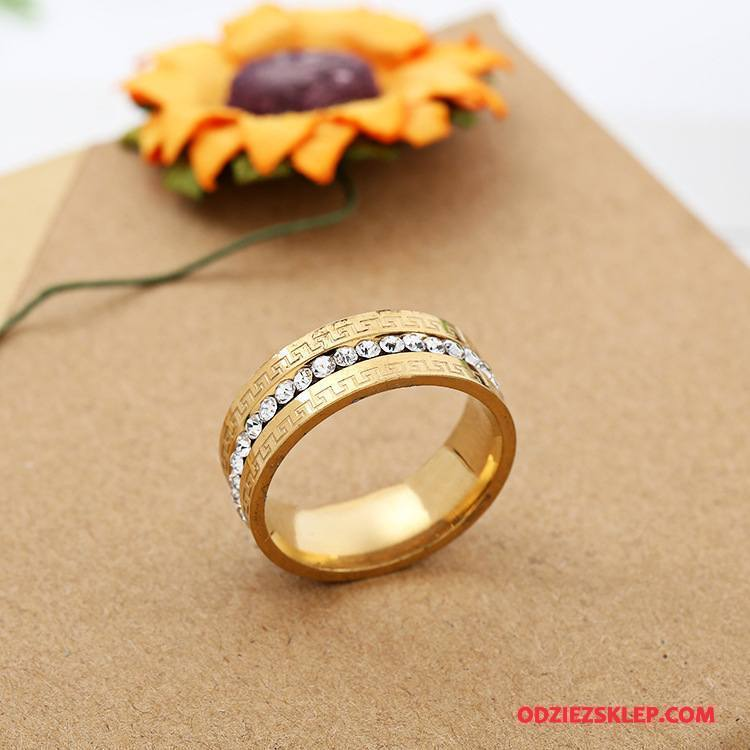 Męskie Srebrna Biżuteria Długie Europa Akcesoria Męska Vintage Złoty Tanie