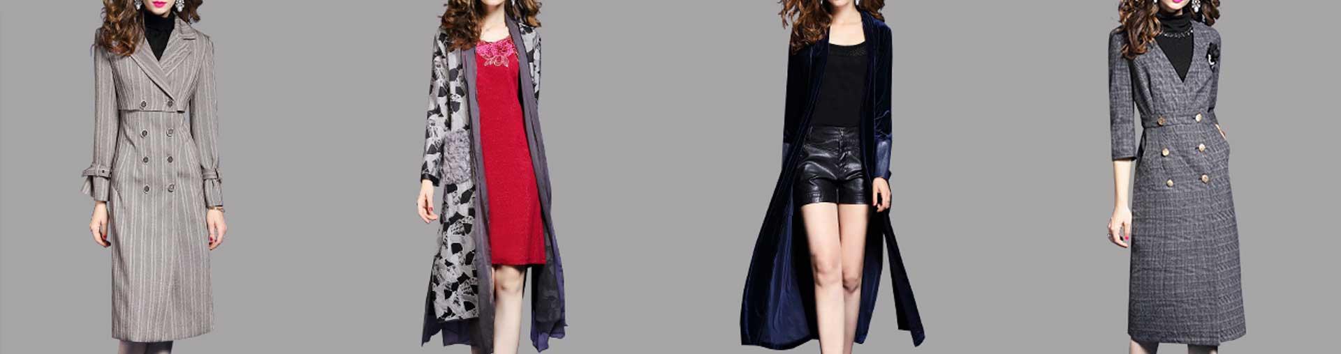 Moda Odzież Damska Online